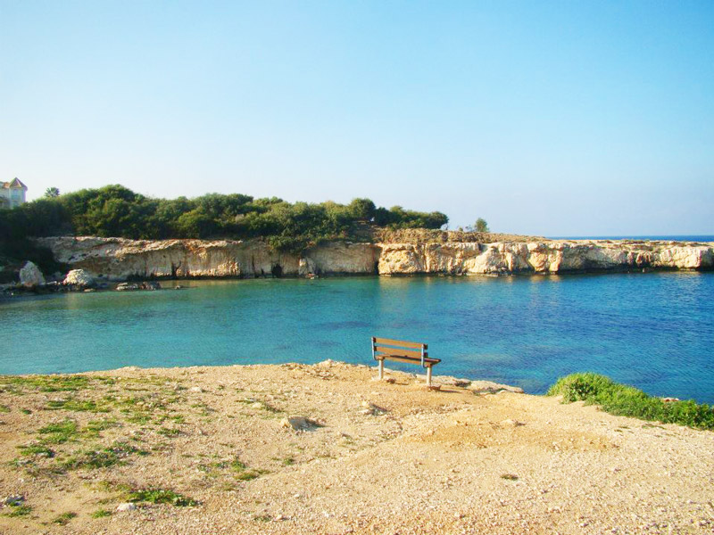 Protaras Cyprus  City new picture : image gallery protaras cyprus Quotes